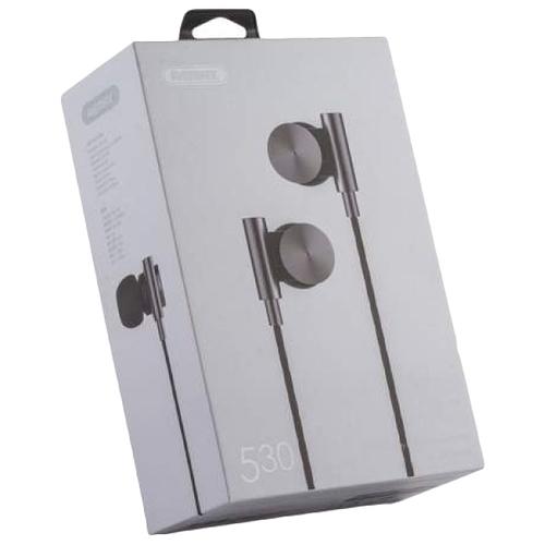 Наушники Remax RM-530