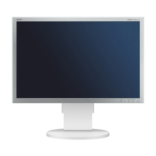 Монитор NEC MultiSync EA241WM