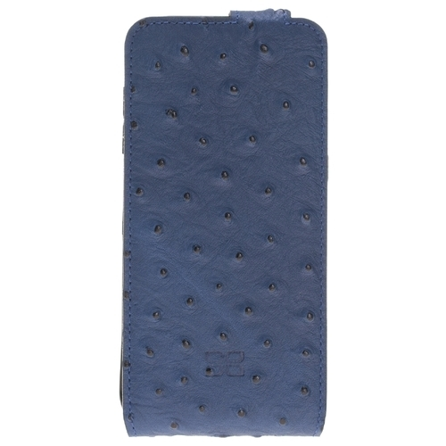 Чехол Bouletta fcde8s7e для Samsung Galaxy S7 Edge