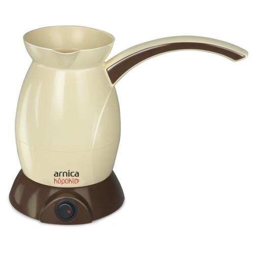 Кофеварка ARNICA Kopuklu