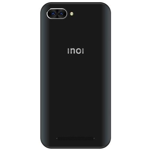 Смартфон INOI 6i
