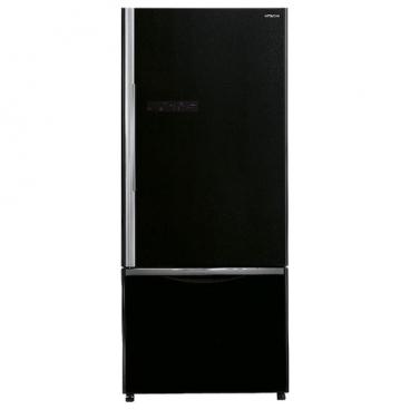 Холодильник Hitachi R-B 572PU7GBK