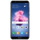 Смартфон HUAWEI P smart 32GB Dual Sim
