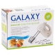 Миксер Galaxy GL2207