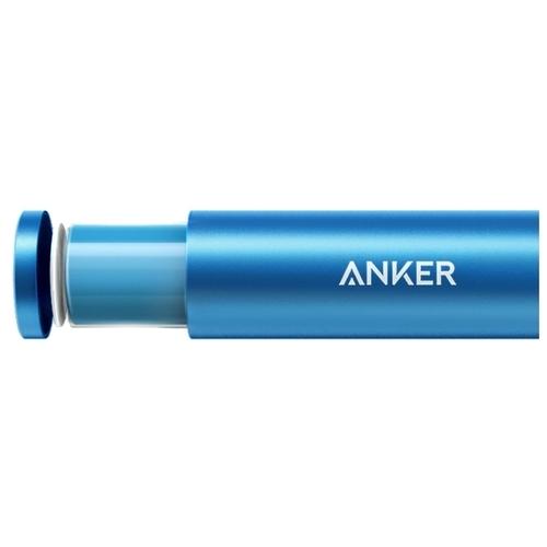 Аккумулятор ANKER PowerCore+ mini, 3350 mAh