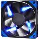Система охлаждения для корпуса Deepcool TF120 (Blue)