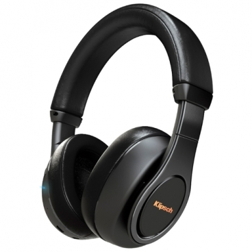 Наушники Klipsch Reference Over-Ear Bluetooth