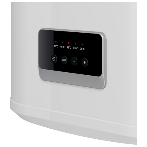 Накопительный электрический водонагреватель Thermex Optima 100