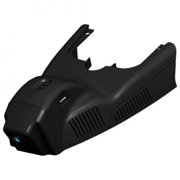 Видеорегистратор STARE VR-32