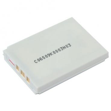 Аккумулятор Pitatel SEB-TP306 для Nokia 1220/1221/1260/1261/2260/3310/3315/ 3330/3350/3360/3385/3390/3395/3410/3510/3510i/3520/3530/3560/3570