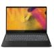 "Ноутбук Lenovo ideapad S340-15IWL (Intel Core i5 8265U 1600 MHz/15.6""/1920x1080/8GB/128GB SSD/DVD нет/Intel UHD Graphics 620/Wi-Fi/Bluetooth/DOS)"