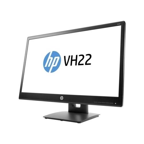 Монитор HP VH22