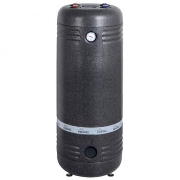 Накопительный косвенный водонагреватель Kospel SWR-140