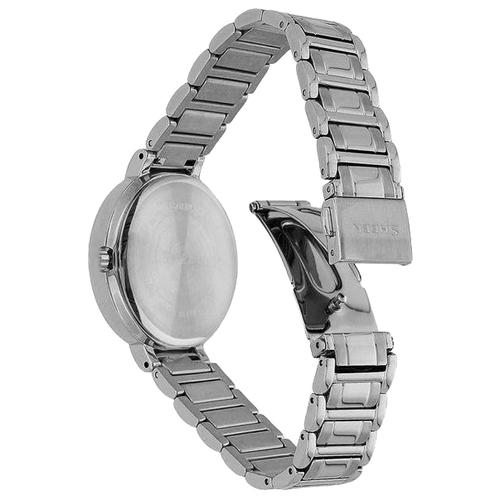 Часы CASIO SHEEN SHB-200SG-7A