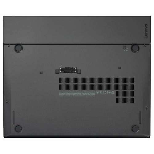 Ноутбук Lenovo THINKPAD T470s
