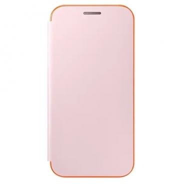 Чехол Samsung EF-FA320 для Samsung Galaxy A3 (2017)
