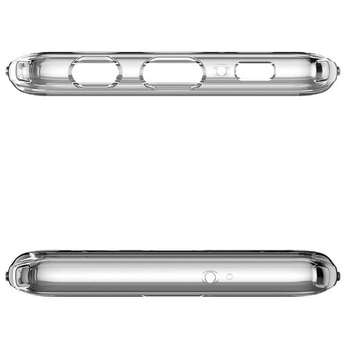 Чехол Spigen Ultra Hybrid для Samsung Galaxy S10