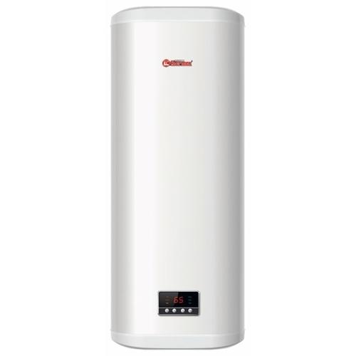 Накопительный электрический водонагреватель Thermex Flat Smart Energy FSS 100 V