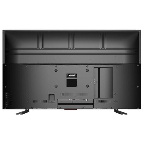 Телевизор Akira 39LED01T2P