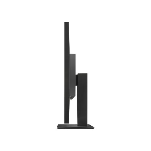 Монитор HP Z43
