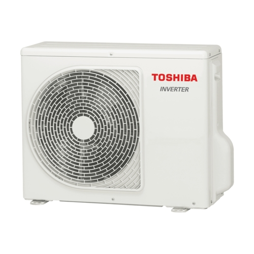 Настенная сплит-система Toshiba RAS-16J2KVG-EE / RAS-16J2AVG-EE