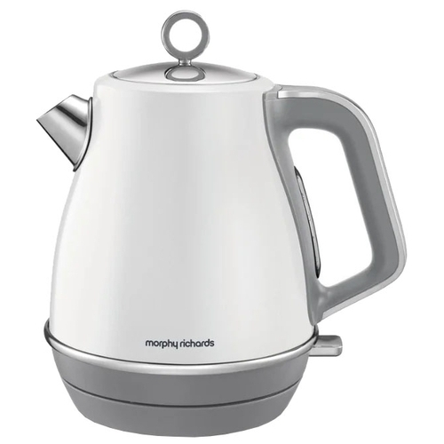 Чайник Morphy Richards 104409