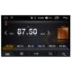Автомагнитола FarCar s170 Honda Android (L009)