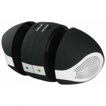 Портативная акустика Mystery MSP-112