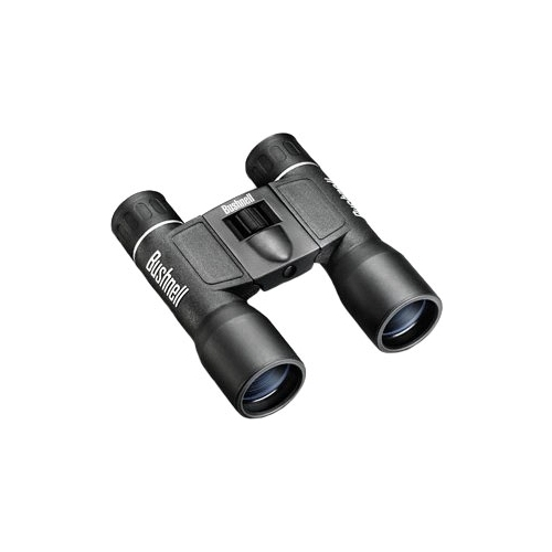 Бинокль Bushnell Powerview - Roof 12x32
