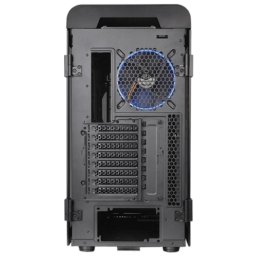 Компьютерный корпус Thermaltake Level 20 GT CA-1K9-00F1WN-00 Black