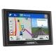 Навигатор Garmin Drive 50 LMT Europe
