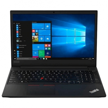 Ноутбук Lenovo ThinkPad Edge E590