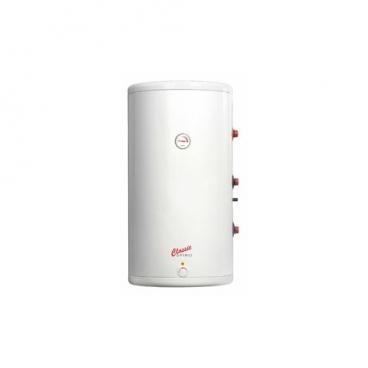 Накопительный комбинированный водонагреватель Nibe-Biawar Classic Spiro OW-E 120.12L