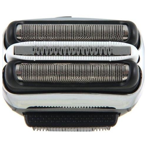 Электробритва Braun 3090cc Series 3