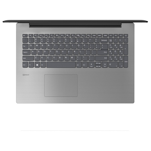 Ноутбук Lenovo Ideapad 330 15 AMD