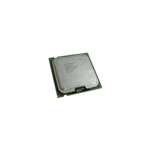 Процессор Intel Pentium 4 540J Prescott (3200MHz, LGA775, L2 1024Kb, 800MHz)