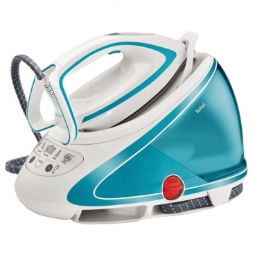 Парогенератор Tefal GV9568 Pro Express Ultimate Care