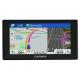 Навигатор Garmin DriveSmart 50 LM Europe