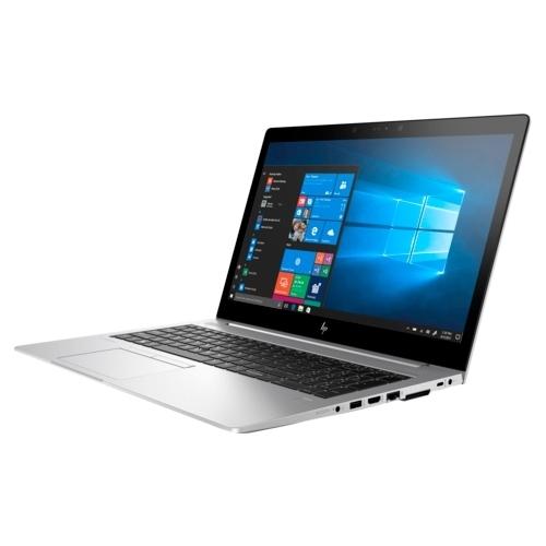 Ноутбук HP EliteBook 755 G5