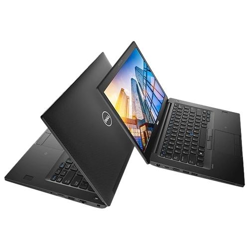 Ноутбук DELL LATITUDE 7490