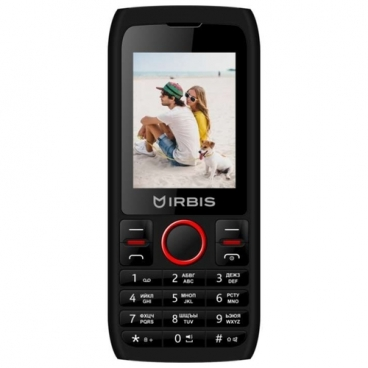 Телефон Irbis SF54R