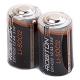 Батарейка ROBITON ER14250 1/2АА