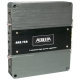 Автомобильный усилитель ARIA AR 2.75