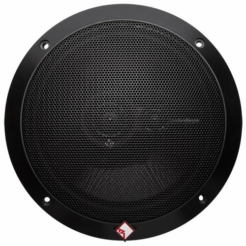 Автомобильная акустика Rockford Fosgate R1675
