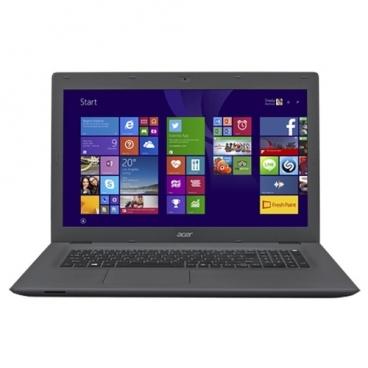 Ноутбук Acer ASPIRE E5-772-34B4
