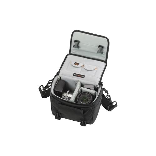 Сумка для фотокамеры Lowepro ILC Classic 100