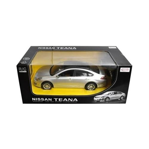 Легковой автомобиль Rastar Nissan Teana (35500) 1:14 34.7 см