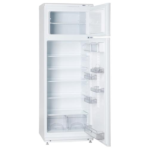Холодильник ATLANT МХМ 2826-90