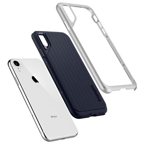 Чехол Spigen Neo Hybrid (064CS2) для Apple iPhone Xr
