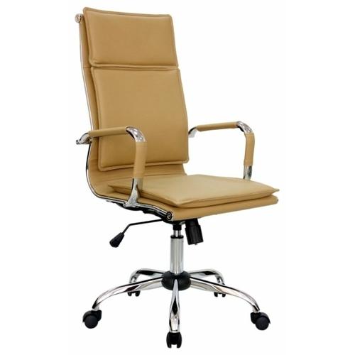Компьютерное кресло Рива RCH 6003-1